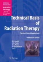 Technical Basis of Radiation Therapy af Carlos Perez