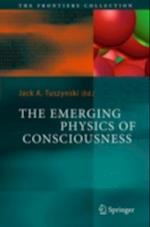 Emerging Physics of Consciousness