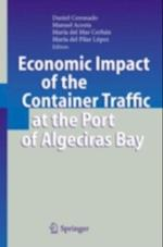 Economic Impact of the Container Traffic at the Port of Algeciras Bay