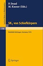 SK1 von Schiefkorpern