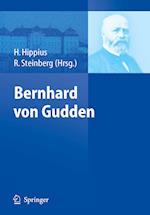 Bernhard Von Gudden