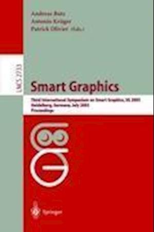 Smart Grapics