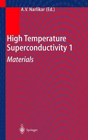 High Temperature Superconductivity 1