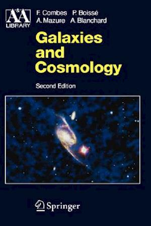 Galaxies and Cosmology