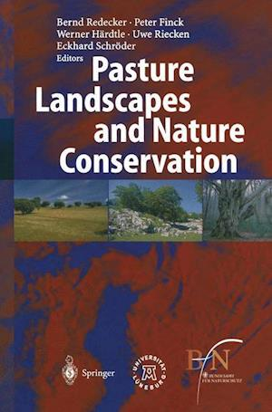 Pasture Landscapes and Nature Conservation