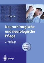 Neurochirurgische Und Neurologische Pflege