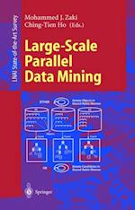 Large-Scale Parallel Data Mining (Lecture Notes in Computer Science)