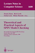 Theoretical and Practical Aspects of SPIN Model Checking (Lecture Notes in Computer Science)