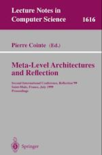 Meta-Level Architectures and Reflection (Lecture Notes in Computer Science)
