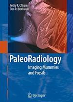 Paleoradiology