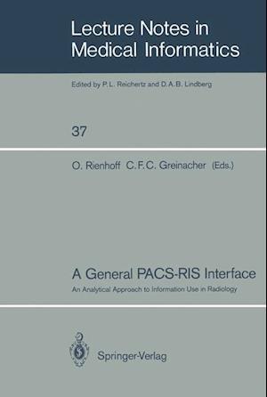 A General PACS-RIS Interface