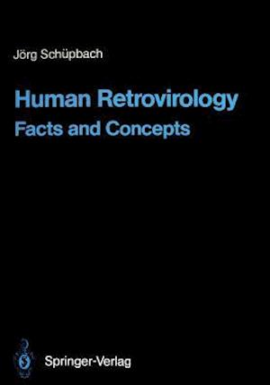 Human Retrovirology