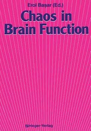 Chaos in Brain Function