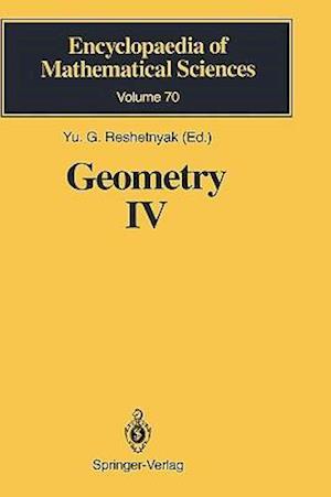 Algebraic Geometry III : Complex Algebraic Varieties Algebraic Curves and Their Jacobians