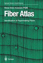 Fiber Atlas (Springer Series in Wood Science)