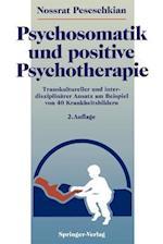 Psychosomatik und Positive Psychotherapie af Nossrat Peseschkian
