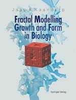 Fractal Modelling