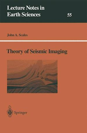 Theory of Seismic Imaging