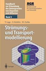 Handbuch Zur Erkundung Des Untergrundes Von Deponien Und Altlasten (Handbuch Zur Erkundung Des Untergrundes Von Deponien Und Alt, nr. 2)