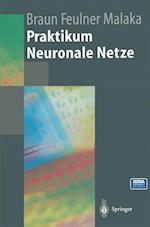 Praktikum Neuronale Netze