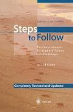 Steps to Follow : The Comprehensive Treatment of Patients with Hemiplegia