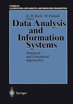 Data Analysis and Information Systems