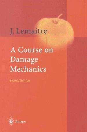 A Course on Damage Mechanics