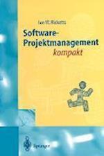 Software-Projektmanagement Kompakt