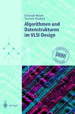 Algorithmen Und Datenstrukturen Im VLSI-Design