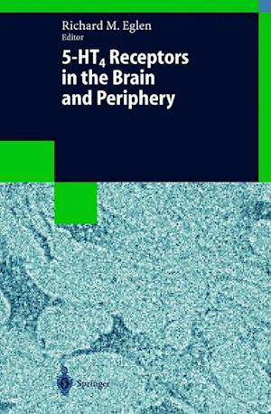 5-HT4 Receptors in the Brain and Periphery