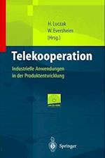 Telekooperation