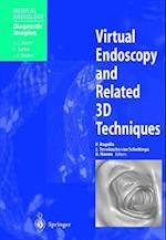 Virtual Endoscopy and Related 3D Techniques (Medical Radiology)