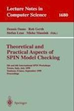 Theoretical and Practical Aspects of SPIN Model Checking : 5th and 6th International SPIN Workshops, Trento, Italy, July 5, 1999, Toulouse, France, Se