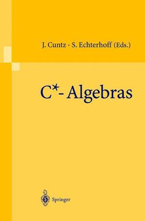 C+ Algebras