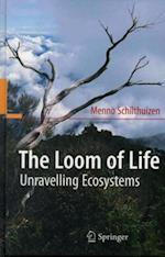 Loom of Life
