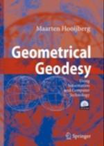 Geometrical Geodesy