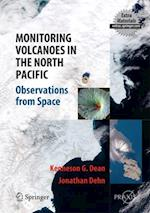 Monitoring Volcanoes in the North Pacific (Springer Praxis Books)