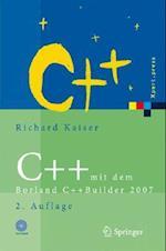 C++ Mit Dem Borland C++builder 2007