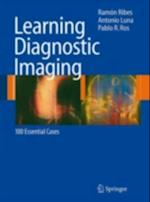 Learning Diagnostic Imaging