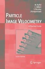 Particle Image Velocimetry (Experimental Fluid Mechanics)