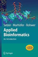 Applied Bioinformatics : An Introduction
