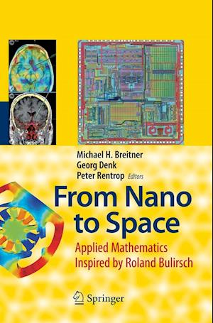 From Nano to Space