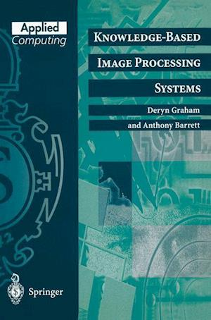 Knowledge-Based Image Processing Systems