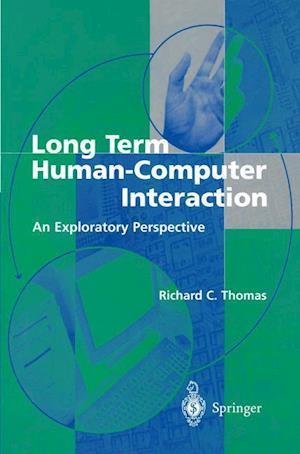 Long Term Human-Computer Interaction