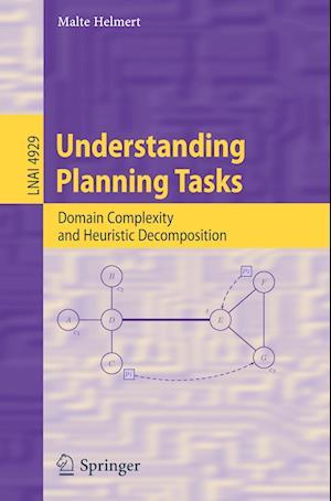 Understanding Planning Tasks