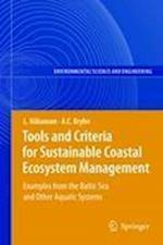 Tools and Criteria for Sustainable Coastal Ecosystem Management (Environmental Science and Engineering)