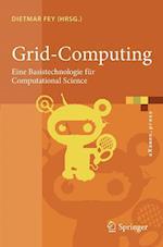 Grid-Computing (Examen.press)