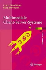 Multimediale Client-Server-Systeme (Examen.press)