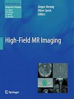 High-Field MR Imaging (Medical Radiology)