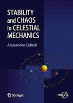 Stability and Chaos in Celestial Mechanics (Springer Praxis Books)